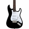 Guitarra Squier by Fender Bullet