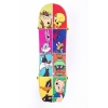 Mini Skate Looney Tunes